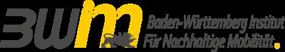Logo_BWIM_lang