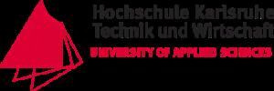 Logo_HsKA
