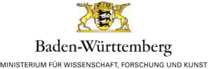 logo BW100_GR_4C_MWK_WEISS
